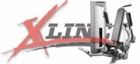 Силове обладнання Xline