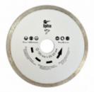 Диск алм.для керам и мрам плит, 125 мм (22-811)