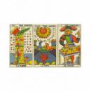 Карты Таро Fournier Spanish Tarot Español  (krut_0330)