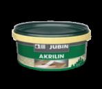 Akrilin - шпаклівка для дерева та паркету 0,75 кг(дуб)