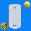 Бойлер электрический 5 Boiler Plus 80 L