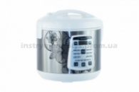 Мультиварка Smart - R140SS