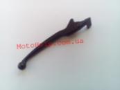 Рычаг тормоза правый (под диск.тормоз) Viper F5