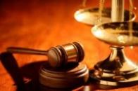 Юридическая помощь при ДТП