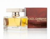 Женские духи Dolce & Gabbana The One Sexy Chocolate (Дольче Габбана Зе Ван Секси Шоколад)-
