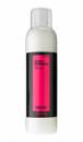Крем-шампунь для нормальных волос Kallos Сream shampoo 700 мл.