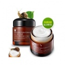 MIZON All In One Snail Repair Cream 92% Snail Extract