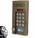 Блок вызова домофона Vizit БВД-344RT