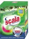 Стиральный порошок с ароматом эвкалипта Scala (6,8 кг.)
