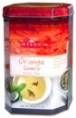 Чай Хайсон Orange Lovers Апельсиновая любовь 200 г жб