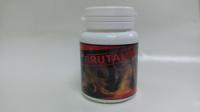 Brutaline - средство для наращивания мышечной массы (Бруталин)