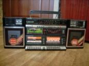Стикеры наклейки для SHARP 939 SHARP 940 ,,ОРИГИНАЛ,,