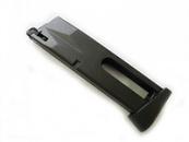 Магазин KWC KMВ15 (KW093) для пневматического пистолета Sas Pt99