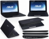 Нетбук Asus Eee PC X101CH