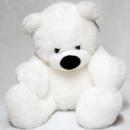 Медведь сидячий «Бублик» игрушка 190 см