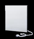 Керамическая панель Uden-S 500K (Универсал)