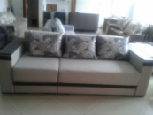 диван-кут Форум