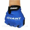 Перчатки велосипедные GIANT L