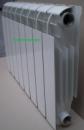Global VOX EXTRA 500/100 алюминиевый радиатор «Тепло-электро»