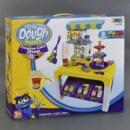 Дитячий набір для ліплення 8726 (8) 41 дет,в коробці - 6904665125792