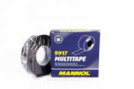 Изолента-герметик для ремонта патрубков Mannol 9917
