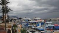 Организация туров по о.Кипр. Порт, Городок Лачи