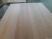 Щит мебельный ЦЛ 20*600*2000 мм бук