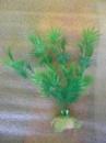 Искусственное растение Hidom 09 среднее