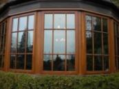 Деревянные окна: Кривой Рог (098) 013-90-49