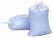 Известь пушонка мешки 35 кг