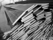 Продам полосу стальную размеры от 16 до 500 мм ГОСТ-535-88 толщина от 4 до 30 мм меру и НДЛ