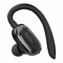 Bluetooth Гарнитура Hoco E26 Plus Чёрный
