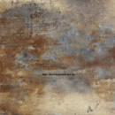Vivacer (Китай) - плитка под ржавчину полированная 600х600 - 69068