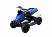 Электроквадроцикл PLUTO 500W