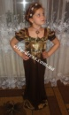 Карнавальное платье «Принцеса » КД09