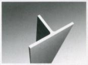 Тавр ШТ широкополочный сталь 3ПС в ассортименте