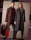 Пальто женское - пошив пальто