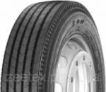 235/75R17,5 Грузовая шина ZEETEX 132/130M ZSR EXTRA TL
