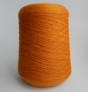 Пряжа Missoni, тыквенный (100% меринос 2/60, 3000м/100г )