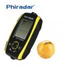 Эхолот Phiradar беспроводной