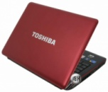 Ноутбук Toshiba Satellite M336