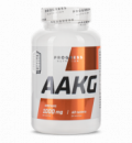 Progress Nutrition AAKG