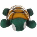 Светильник ночник музыкальный Sparkling Turtle Черепаха