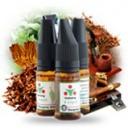 Жидкость для электронных сигарет Dekang с табачными вкусами