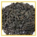 Чай черный индийский крупный лист ОР( в мешке 18 кг )