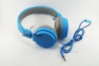 Наушники с микрофоном Activ Colour Visual TV-05