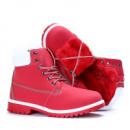 Ботинки женские Rappa