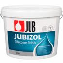 АКЦІЯ! Jubizol Finish Silicone XS 25 кг - силіконова штукатурка «бараник» 1,5/2мм