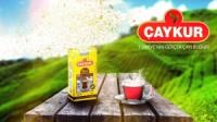 Чай черный мелколистовой Caykur Rize Turist Cay 500 г Турция