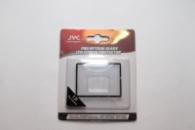 Защита LCD JYC для CANON 7D - НЕ ПЛЕНКА